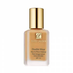 Estee Lauder Double Wear Foundation No 3W1 5 30 ml - Fondöten