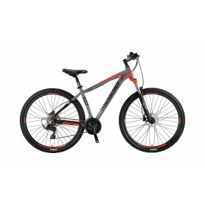 Mosso WildFire 29 HYD 2D Bisiklet