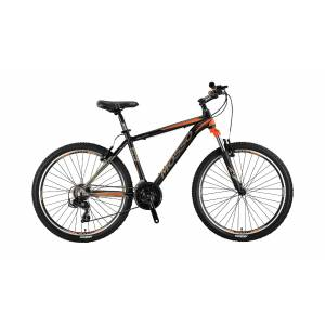 Mosso WildFire 26 v 26 Jant Bisiket