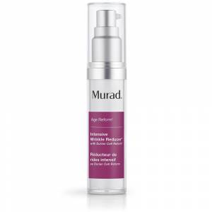 Murad Intensive Wrinkle Reducer 30 Ml