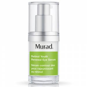 Murad Retinol Göz Serumu - Retinol Youth Renewal Eye Serum 30 ml