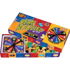 Jelly Belly Bean Boozled 99GR SKT:052019