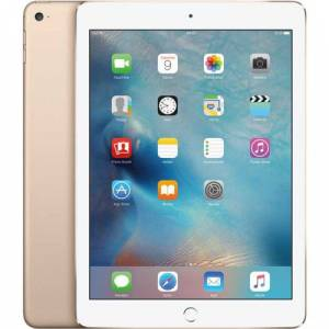 Apple iPad Mini 4 128GB 7.9 Retina Tablet - Altın MK9Q2TUA Apple Türkiye Garantili