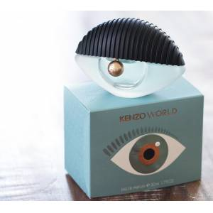 KENZO WORLD EDP 50ML