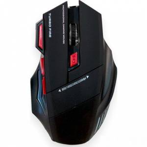 Coverzone Saywin RX-7S 3200 Dpi Oyuncu Gaming Mouse