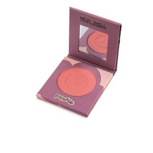 NEW WELLHANDMADE BLUSHER VICTORIA