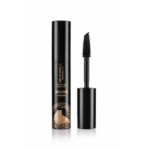 NEWWELL VOLUME MASCARA
