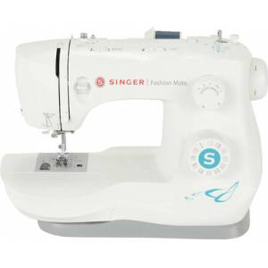 Singer 3342 Fashion Mate Dikiş Makinesi
