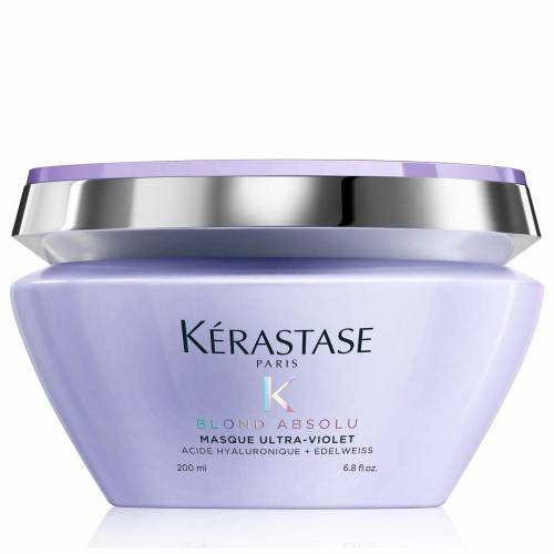 Kerastase Blond Absolu Masque Ultra Violet Saç Maskesi 200 ML 438939449