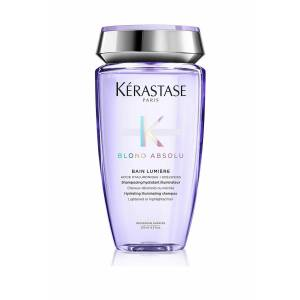 Kerastase Blond Absolu Bain Lumiere Şampuan 250 ML