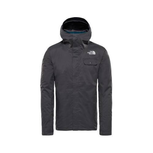 The North Face Siyah Erkek Outdoor Montu T933ISJCQ 438968899