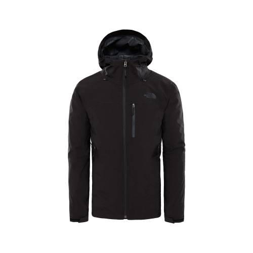 The North Face Siyah Erkek Outdoor Mont T93RX8KX7 438969567