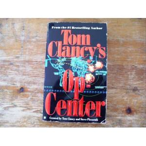 op center-tom clancy039s-i16
