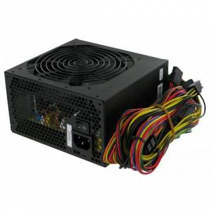 Fsp FSP600-60AHBC 600 Watt PC Power Supply