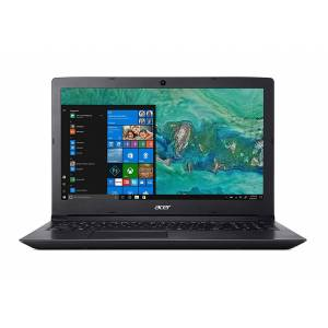 ACER ASPIRE A315-51 İ3-6006U 4GB DDR4 500GB HDD 15.6 WINDOWS10 NX.GNPEY.003