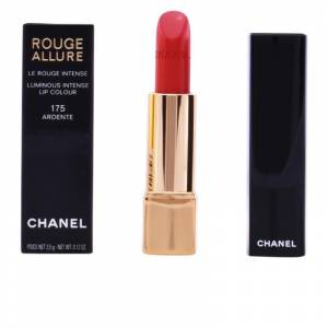 Chanel Rouge Allure 175 Ardente
