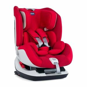 Chicco Seat Up 012 Baby Car Seat 0 25 Kg Red