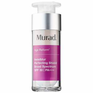Dr Murad Invisiblur Peerfecting Shield Broad Spectrum SPF 30 30ml