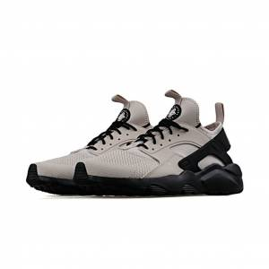 Air Huarache Run Ultra UNISEX SPOR AYAKKABI 819685-020