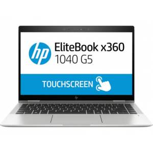 HP EliteBook x360 1040 G5 5DF58EA i5-8250U 8GB 256GB SSD 14 Touch Windows 10 Pro