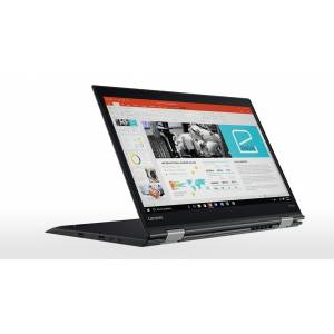 Lenovo X1 Yoga 20FQ0041TX i7-6500U 8GB 256GB SSD 14 Windows 10 Pro