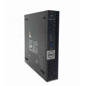 Dell OptiPlex 7050 Business Edition Micro Bilgisayar
