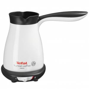 Tefal Turkish Coffe Click Beyaz