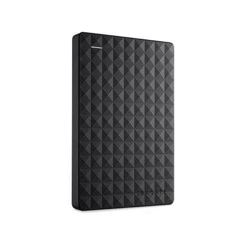 Seagate 1TB Expansion 2.5