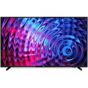 PHILIPS 50PFS5803 50 126 Ekran Uydu Alıcılı Smart Full HD LED TV