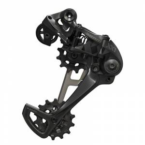 Sram Xx1 Eagle Type 3.0 12Li Arka Vites STD-GOLD