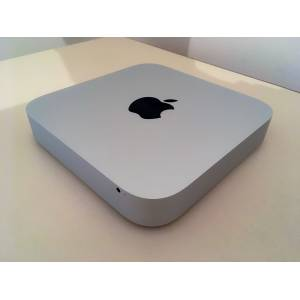 Apple Mac Mini2014 Intel Core i5 2.8GHz 8GB 1TB