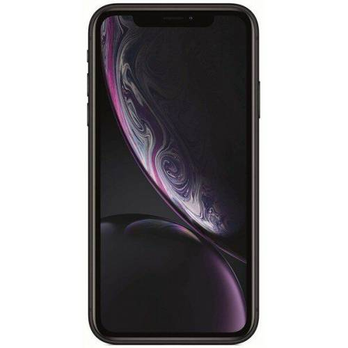 Apple iPhone XR 64GB Apple Türkiye Garantili 443771871