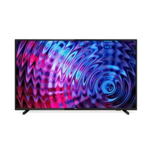 Philips 50PFS580312 127 Ekran Ultra İnce Full HD Smart Led TV