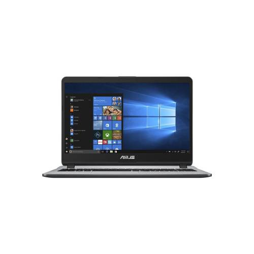 ASUS X507MA-BR060T N4000 4GB 500GB UHD Graphics 600 15.6 Win 10 Notebook 444250892