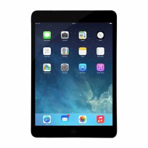 Apple iPad Mini 2 4G  Wifi Outlet