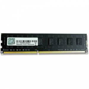 G.SKILL VALUE 8GB 1333MHZ DDR3 CL9 RAM (F3-10600CL9S-8GBNT)
