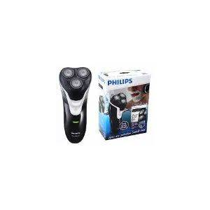Philips AT61014 Tıraş Makinesi AquaTouch Islak ve Kuru