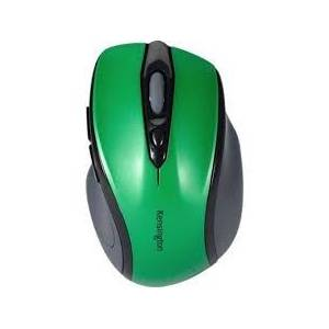 Kensington Pro Fit Orta Boy Kablosuz Mouse Grafit Gri K72423ww