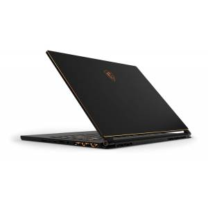 MSI GS65 STEALTH 9SF-421TR I7-9750H 16GB DDR4 RTX2070 GDDR6 8GB 512GB SSD