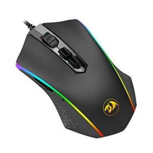 REDRAGON MEMEANLION CH. 75033 8 TUŞLU GAMING MOUSE