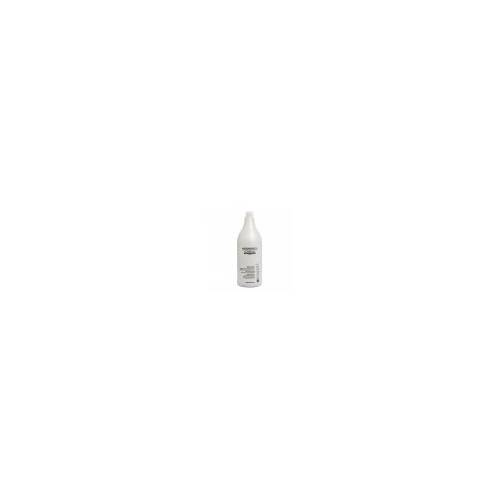 Loreal Serie Expert Silver Gloss Protect System 1500 ML 444897228