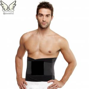 xterm power belt Shaper Terletici Korse Xtreme Power Belt Bel incelme Kemeri Göbek Zayıflama Korsesi