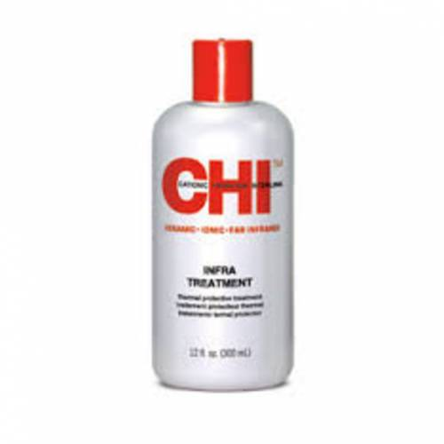 Chi Infra Ionic Color Lock Treatment Boyalı Saç Maskesi 946ml. 445270100