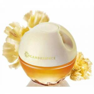 Avon İncandessence edp 50 ml