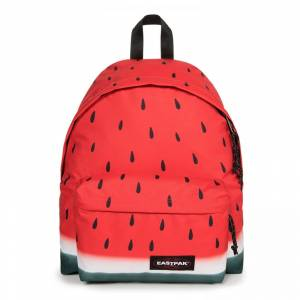 Eastpak Padded PakR Melted Melon Sırt Çantası EK62037W