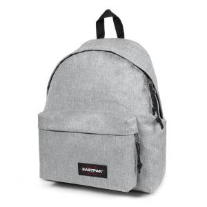 Eastpak Padded Pakr Sunday Grey Sırt Çantası EK620363