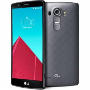 LG G4 32 GB H815 5.5 DEV EKRAN 3GB RAM 16mp Kamera
