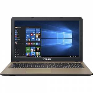 ASUS X540LA XX1017D Intel Core i3 5005U 1.70GHZ 4GB 1TB 15.6
