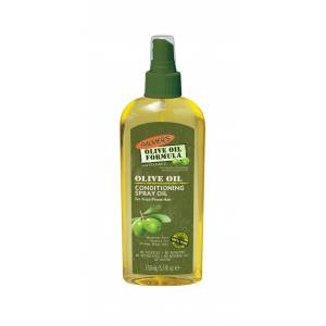 Palmers  Olive Oil Formula  Olive Oil Condition 150ML