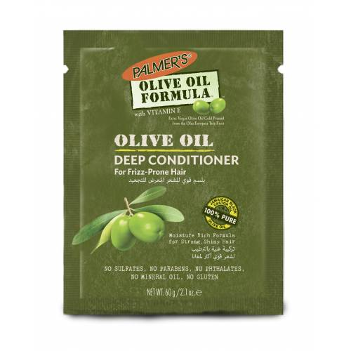 Palmer's  Olive Oil Formula  Deep Conditioner 60G 445752491